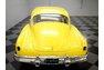 For Sale 1950 Buick Sedanette