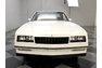 For Sale 1984 Chevrolet Monte Carlo