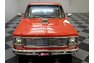 For Sale 1978 GMC 1500