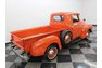 For Sale 1950 GMC 150