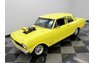 For Sale 1963 Chevrolet Nova