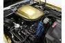 For Sale 1978 Pontiac Firebird
