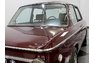 For Sale 1972 BMW 2002
