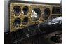 For Sale 1976 Chevrolet K-10