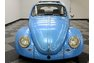 For Sale 1969 Volkswagen Beetle