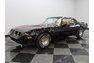 For Sale 1981 Pontiac