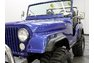 For Sale 1974 Jeep