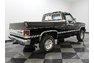 For Sale 1985 Chevrolet K-10