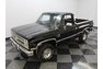 For Sale 1985 Chevrolet K-10