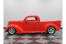 For Sale 1937 Ford Pickup