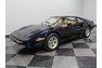 For Sale 1981 Ferrari 308