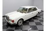 For Sale 1994 Rolls-Royce Silver Spur