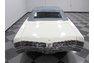 For Sale 1968 Buick LeSabre