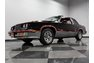 For Sale 1983 Oldsmobile Cutlass