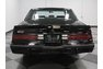 For Sale 1987 Buick Grand National