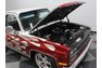 For Sale 1984 GMC C1500
