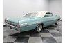 For Sale 1962 Pontiac Bonneville
