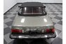 For Sale 1979 Mercedes-Benz 450SL