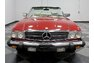 For Sale 1978 Mercedes-Benz 450SL