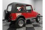 For Sale 1986 Jeep
