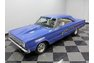 For Sale 1966 Plymouth Belvedere II