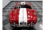 For Sale 1966 Shelby Cobra
