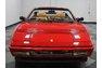 For Sale 1991 Ferrari Mondial T