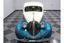 For Sale 1938 Plymouth Sedan