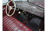 For Sale 1938 Packard Eight Convertible