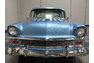 For Sale 1956 Chevrolet 150
