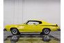 For Sale 1972 Buick Skylark
