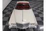 For Sale 1974 Cadillac Eldorado