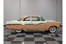 For Sale 1956 Ford Fairlane