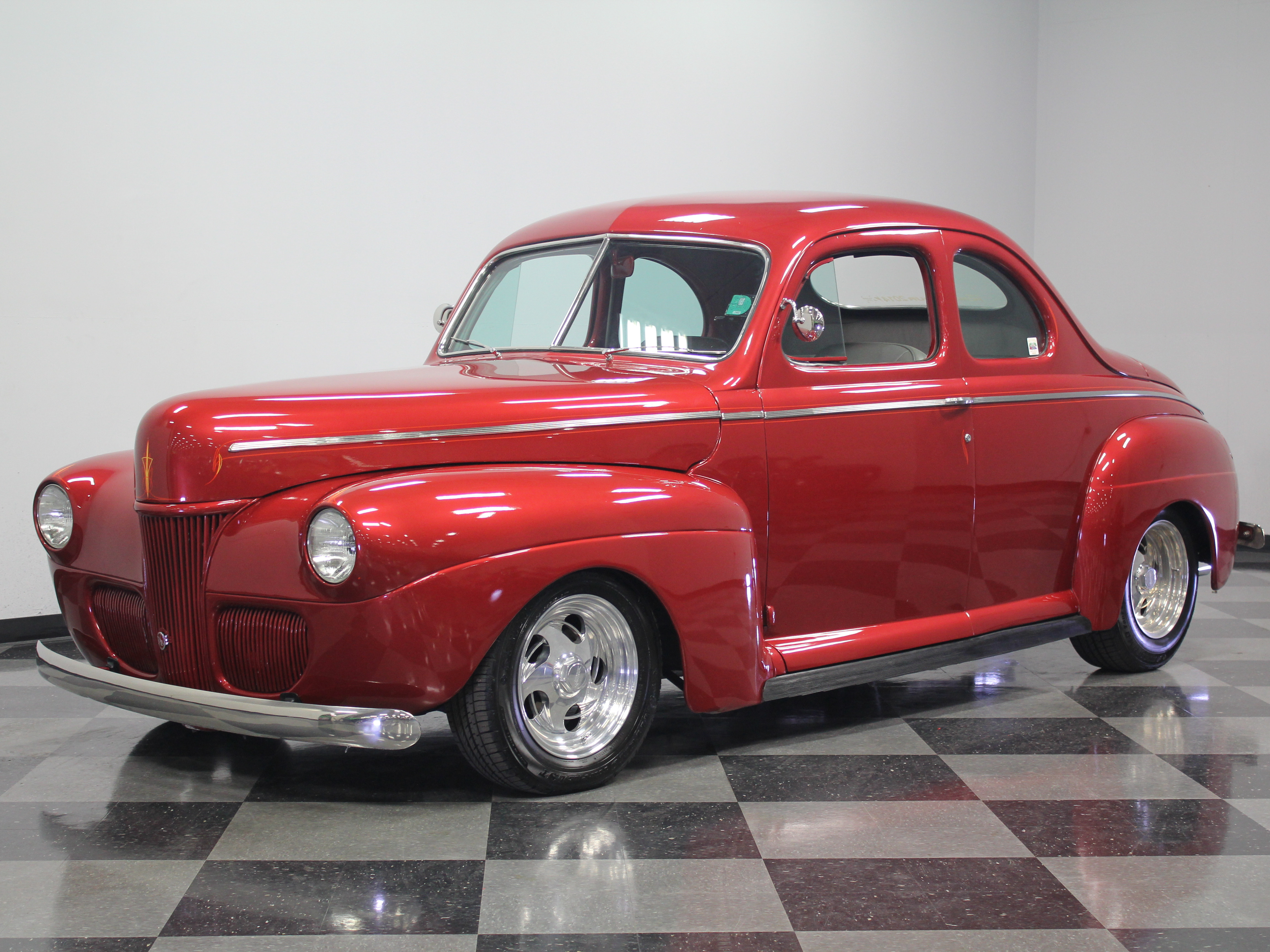 Used Car Dealerships West Seneca Ny