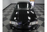 For Sale 1993 Ford Mustang