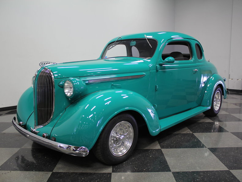 1938 plymouth business coupe streetside classics the nation s trusted classic car 1940 Ford 1948 ford wiring schematic