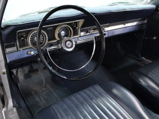 Dcc E B Low Res on 1963 Ford Falcon Sports Coupe