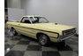 For Sale 1969 Ford Ranchero