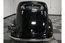 For Sale 1937 Ford Slantback