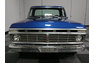 For Sale 1973 Ford F-100