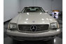For Sale 1998 Mercedes-Benz SL500