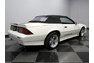 For Sale 1989 Chevrolet Camaro