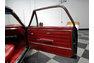 For Sale 1965 Chevrolet El Camino