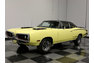 For Sale 1970 Dodge Super Bee