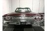 For Sale 1963 Mercury Marauder