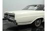 For Sale 1965 Buick Skylark GS