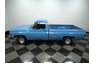 For Sale 1974 GMC 1500