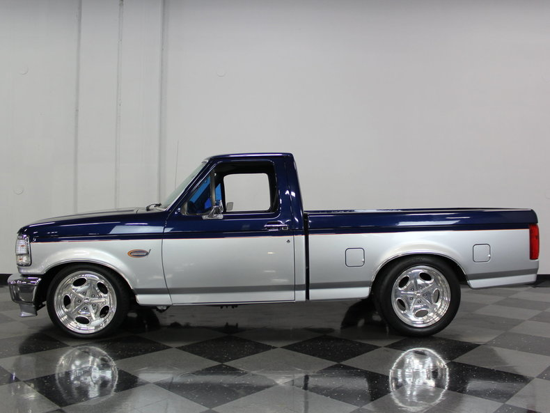 used ford bronco for sale dallas tx cargurus autos post. Black Bedroom Furniture Sets. Home Design Ideas
