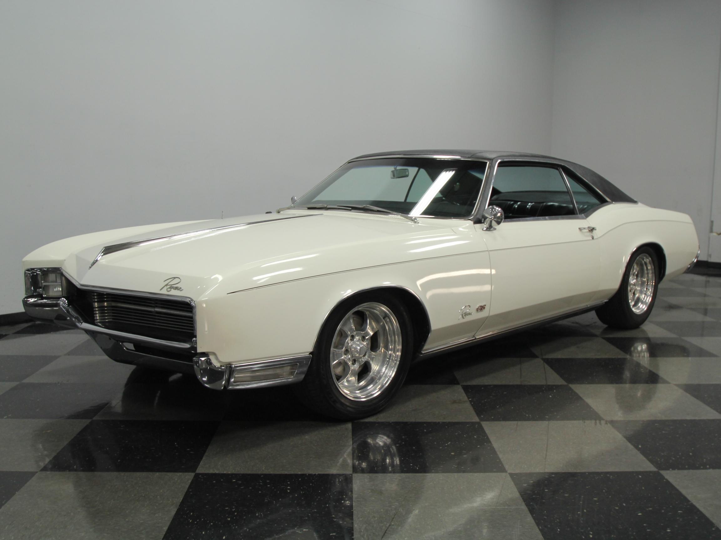 1967 Buick Riviera Gs For Sale Craigslist  SMT Car Models 1