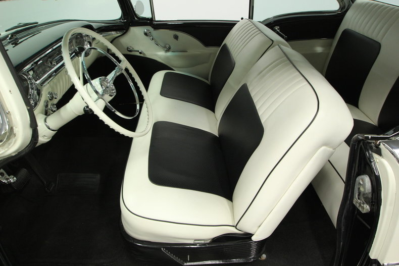 Af E B E A E A D Afd B further Buick Colors in addition Buick Special Thumb likewise Mokrbvphxrmr Pdxhebf G likewise Top Flight Restoration Correct Olds V Ps Gorgeous Paint Interior Nice. on 1956 buick paint colors